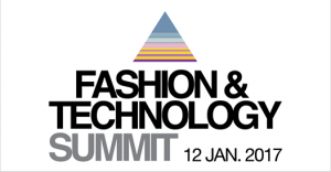 fashion & technology summit
