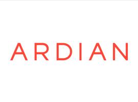logo Ardian