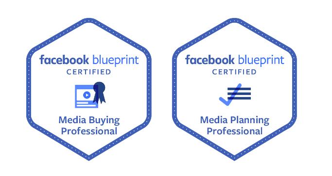 certificazioni-facebook