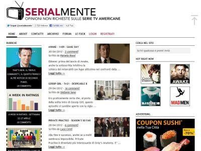 Serialmente.com