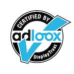 Adloox