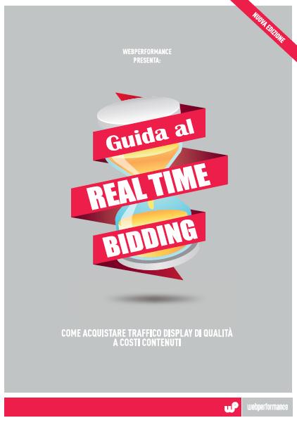 Guida al Real Time Bidding