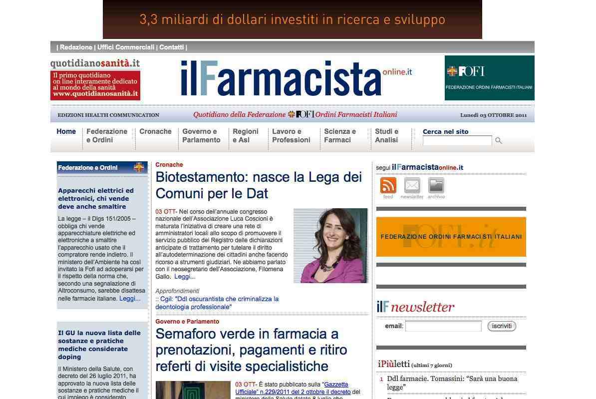 farmacista_m