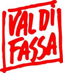 Fassatal