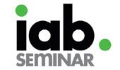 Iab Seminar 2014