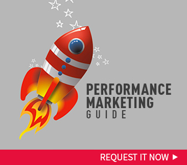 Guida webperformance marketing