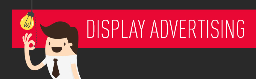 display services