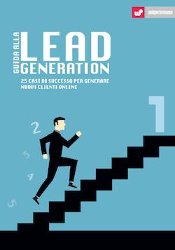 Guida alla Lead Generation